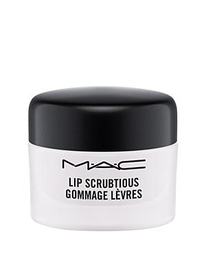 Lip Scrubtious