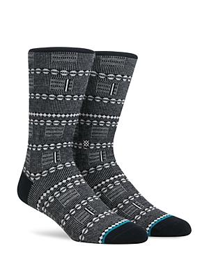 Stance Chatfield Socks