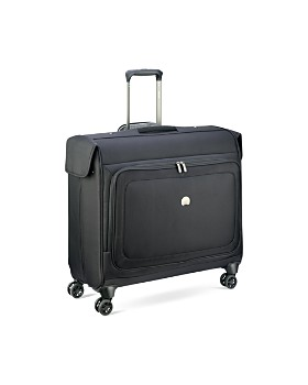 Delsey - Cruise Soft Spinner Garment Bag