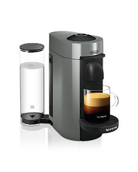 Nespresso - VertuoPlus Single by De'Longhi