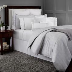 Elegant SFERRA Molani Bedding Collection   100% Exclusive   Bloomingdaleu0027s_0
