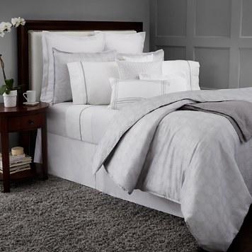 Perfect $SFERRA Molani Bedding Collection   100% Exclusive   Bloomingdaleu0027s