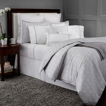 SFERRA - Molani Bedding Collection - 100% Exclusive