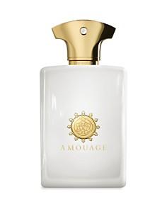 Amouage - Honor Man Eau de Parfum