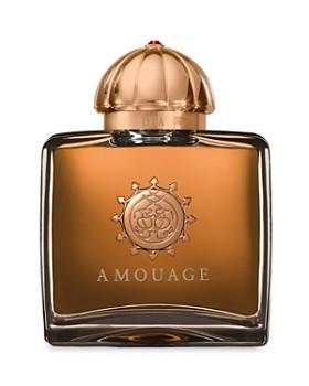 Amouage - Dia Woman Eau de Parfum