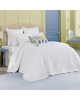 bluebellgray - Kintail Quilted Collection