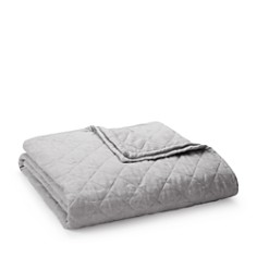 Matouk Terra Quilts - 100% Exclusive - Bloomingdale's_0