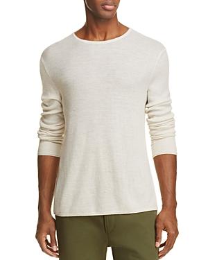 rag & bone Gregory Merino Wool Blend Sweater