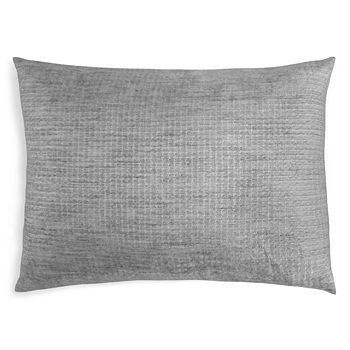 "SFERRA - Fonta Decorative Pillow, 16"" x 22"""