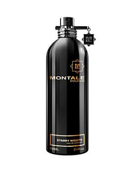 Montale - Starry Nights Eau de Parfum