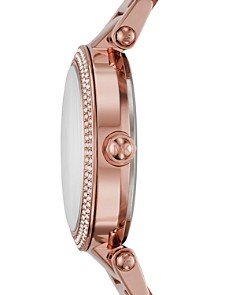 Michael Kors - Mini Parker Watch, 33mm