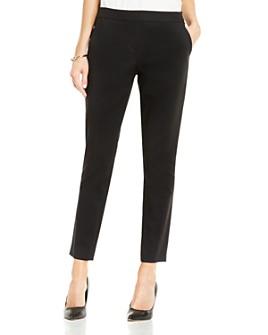 VINCE CAMUTO - Slim Ankle Pants
