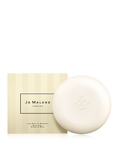 Jo Malone London Lime Basil & Mandarin Bath Soap - Bloomingdale's_0