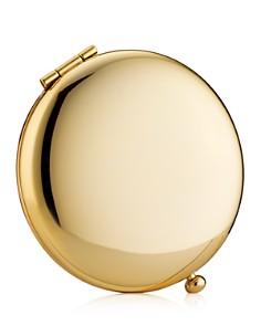 Estée Lauder After Hours Slim Compact - Bloomingdale's_0