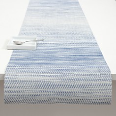 Chilewich Wave Table Runner - Bloomingdale's_0