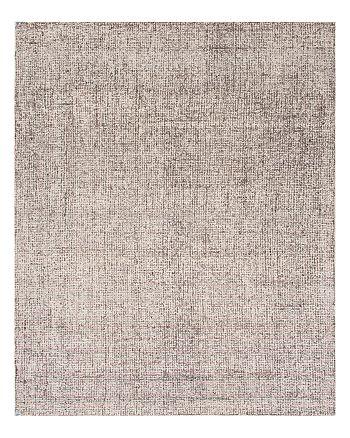 Jaipur - Britta Area Rug, 9' x 12'