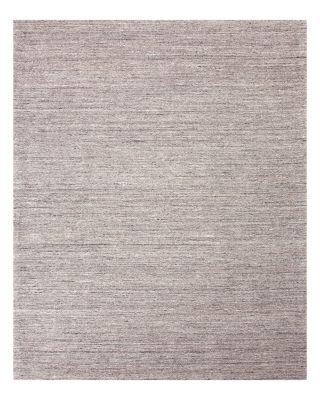Elements Area Rug, 8' x 10'