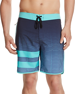 Hurley Phantom Speed Board Shorts