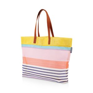 Sunnylife Luxe Mesh Tote 2459172