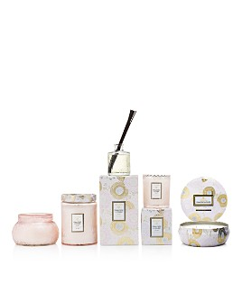 Voluspa - Japonica Panjore Lychee Collection