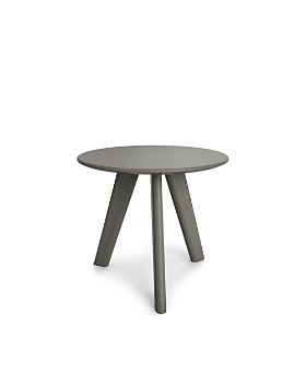 Huppé - Studio Lacquered Round Table