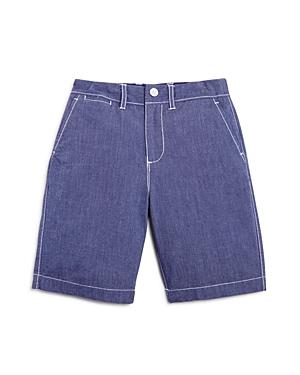Johnnie-o Boys' Baja Shorts - Sizes 4-16