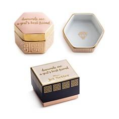 Rosanna Diamonds Jewelry Box - Bloomingdale's Registry_0