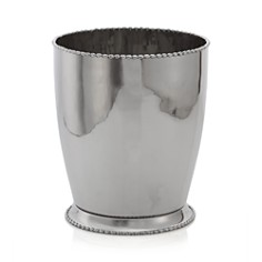 Michael Aram Molten Waste Basket - Bloomingdale's_0