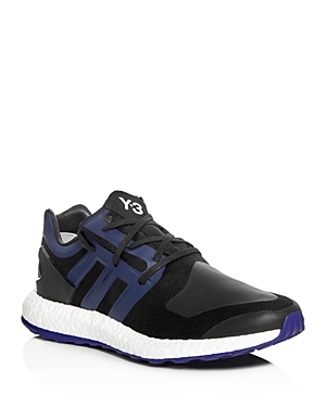 13cd8d6266bdc UPC 190304025547. ZOOM. UPC 190304025547 has following Product Name  Variations  adidas Y-3 by Yohji Yamamoto - Y-3 Pure Boost ...