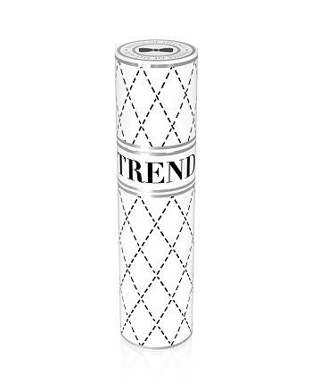 House of Sillage - The Trend No.6 Parfum Travel Spray