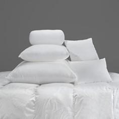 Matouk Montreux Decorative Pillow Inserts - Bloomingdale's Registry_0