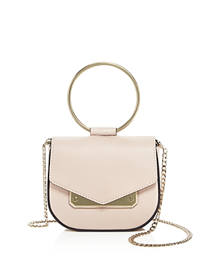 Nasty Gal Ring Leader Crossbody