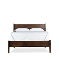 Bloomingdale's Artisan Collection Tate Bedroom Collection - 100% Exclusive_0