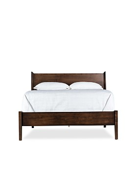Bloomingdale's Artisan Collection - Tate Bedroom Collection - 100% Exclusive