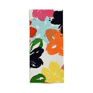 Kate Spade Flowerbox Towel