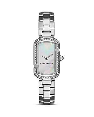 marc jacobs female marc jacobs the jacobs watch 31mm x 12mm