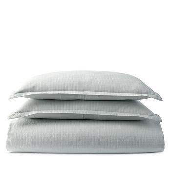 Sparrow & Wren - Soft Cotton Gauze Duvet Sets - 100% Exclusive