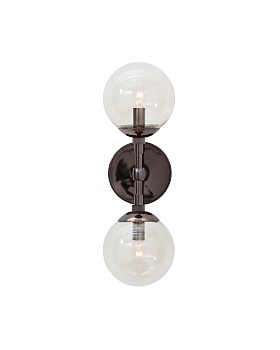 Arteriors - Polaris Sconce
