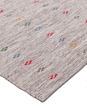 Lillian August - Tribal Gems Area Rug Collection