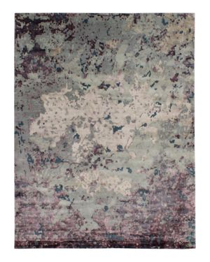 Grit & ground Willow Area Rug, 5' x 8'