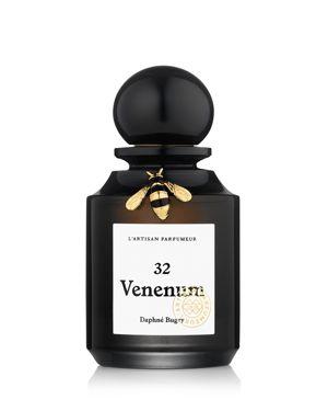L'ARTISAN PARFUMEUR Venenum 75Ml Eau De Parfum