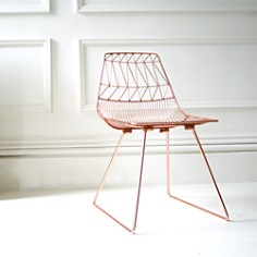 Bend - Lucy Side Chair