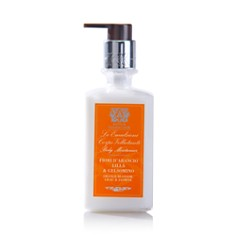 Antica Farmacista Orange Blossom, Lilac & Jasmine Body Moisturizer - Bloomingdale's_0