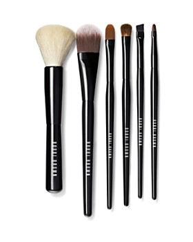 Bobbi Brown - Classic Brush Gift Set ($273 value)