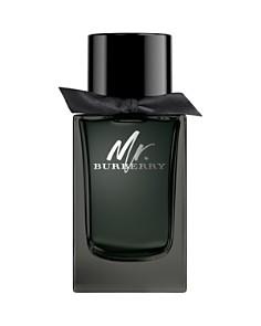 Burberry Mr. Burberry Eau de Parfum - Bloomingdale's_0