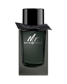 Burberry - Mr. Burberry Eau de Parfum 5 oz.