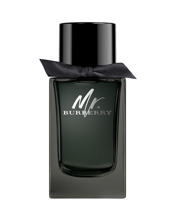 Burberry - Mr. Burberry Eau de Parfum