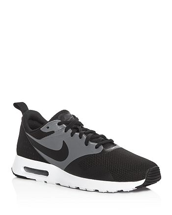 159439513c cheapest nike mens air max tavas special edition lace up sneakers c26de  a6c99