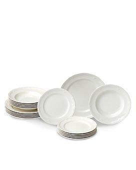Villeroy & Boch - Manoir 18-Piece Dinnerware Set