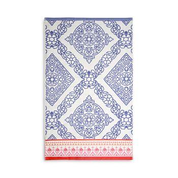 John Robshaw - Mitta Hand Towel
